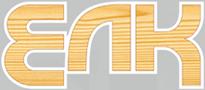 ЕЛК производит и продает профильные изделия